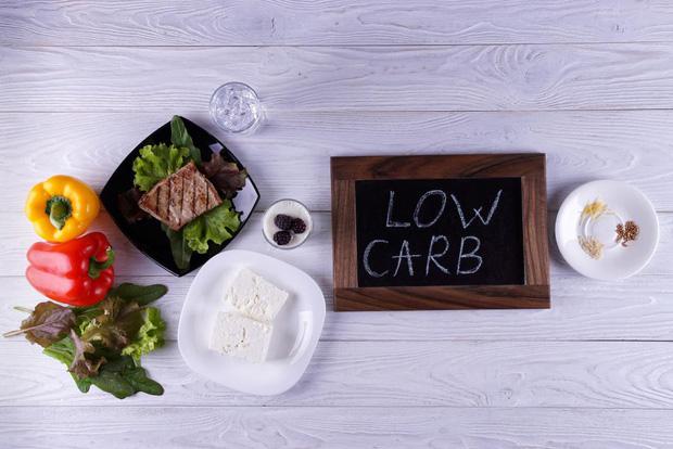 Hóa ra thế giới có nhiều kiểu ăn low carb thế này mà chúng ta chẳng biết gì cả - Ảnh 1.