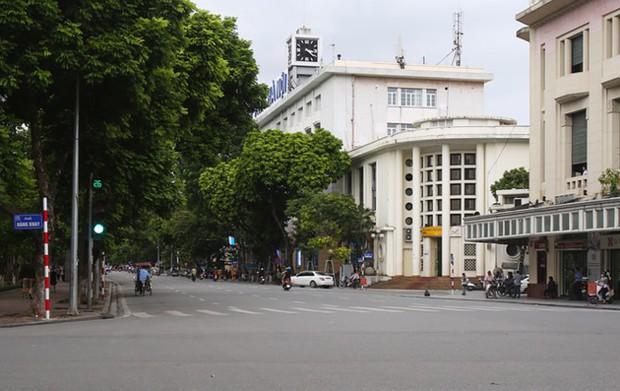 Người dân mong Bưu điện Hà Nội được trả lại tên: Không ai muốn biểu tượng hơn 100 năm của Thủ đô có một cái tên khác! - Ảnh 4.
