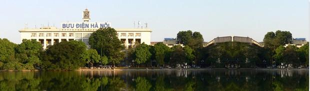 Người dân mong Bưu điện Hà Nội được trả lại tên: Không ai muốn biểu tượng hơn 100 năm của Thủ đô có một cái tên khác! - Ảnh 6.