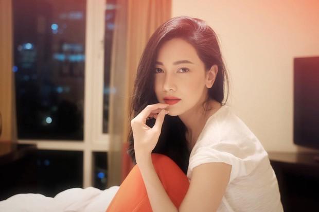 Minh tinh Thái lấy chồng siêu giàu: Người được cung phụng như bà hoàng, kẻ lấy bố của bạn, ly hôn trong thị phi - Ảnh 14.