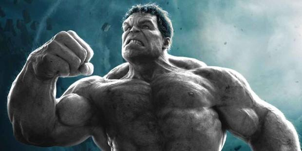Stan Lee: 10 sự thật thú vị về huyền thoại của siêu anh hùng Marvel - Ảnh 5.
