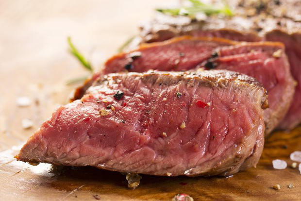 Hóa ra thế giới có nhiều kiểu ăn low carb thế này mà chúng ta chẳng biết gì cả - Ảnh 11.