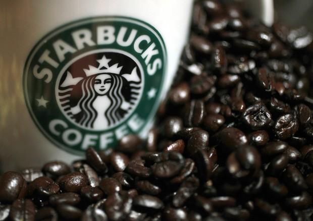 Câu chuyện của Starbucks ở Úc: Bành trướng quá nhanh để rồi bật bãi không kèn không trống - Ảnh 9.
