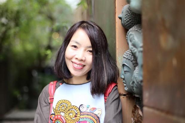 Mẹ thần đồng Đỗ Nhật Nam: Học sinh học Tiếng Anh quá nhiều, bị lẫn và không thể nói Tiếng Việt do cách dạy con chưa đúng - Ảnh 4.