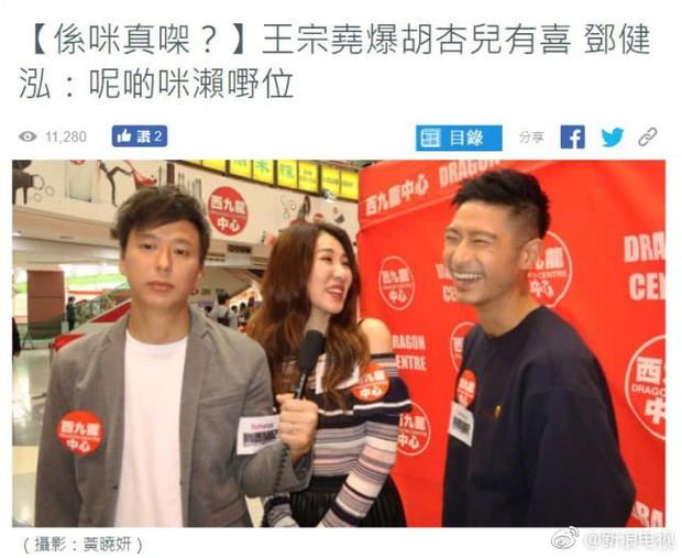 Con trai được 1 tuổi, Hồ Hạnh Nhi tiếp tục mang thai lần 2 ở tuổi 40 - Ảnh 3.