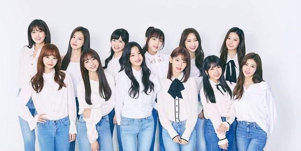 Bất chấp mọi đồn đoán thất bại, điều gì giúp IZ*ONE và X1 vừa debut đã đạt thành công nhiều nhóm nhạc Kpop phải mơ ước? - Ảnh 8.