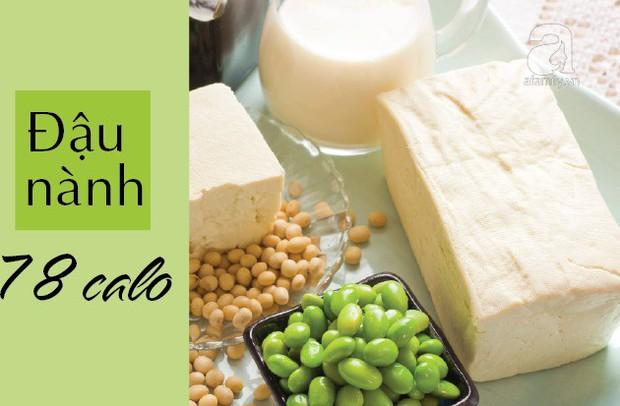 14 món ăn dưới 100 calo lại dễ chế biến, bạn ăn thoải mái mà không sợ tăng cân - Ảnh 12.