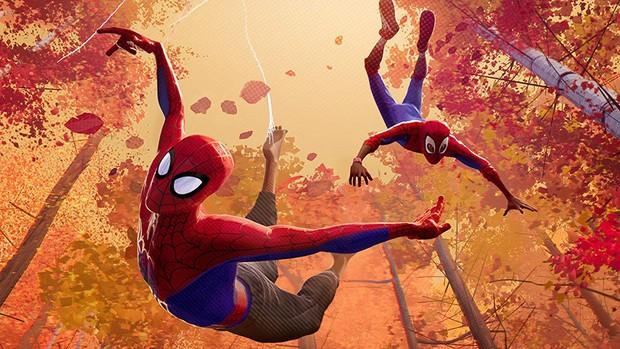 Chẳng cần đợi đến Avengers 4, fan Stan Lee vẫn còn 2 màn cameo cực chất của ngài ngay cuối năm nay - Ảnh 2.