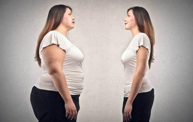 Tra ngay các lí do này để biết tại sao bạn ăn low carb mãi mà không giảm cân nào - Ảnh 1.