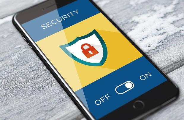 Hàng chục app cung hoàng đạo và tăng tốc smartphone có cài mã độc, kiểm tra ngay xem mình có dính không! - Ảnh 1.