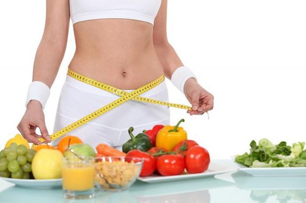 Ngay cả khi hết ăn low carb bạn vẫn có thể giữ được cân nặng nếu biết áp dụng các mẹo này - Ảnh 6.