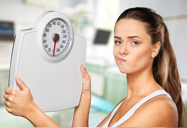 Tra ngay các lí do này để biết tại sao bạn ăn low carb mãi mà không giảm cân nào - Ảnh 11.