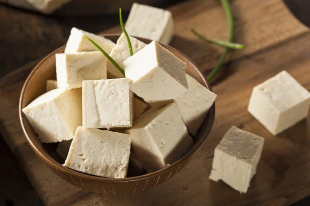 Những loại thực phẩm giúp bạn ngăn ngừa tình trạng gan nhiễm mỡ hiệu quả - Ảnh 2.