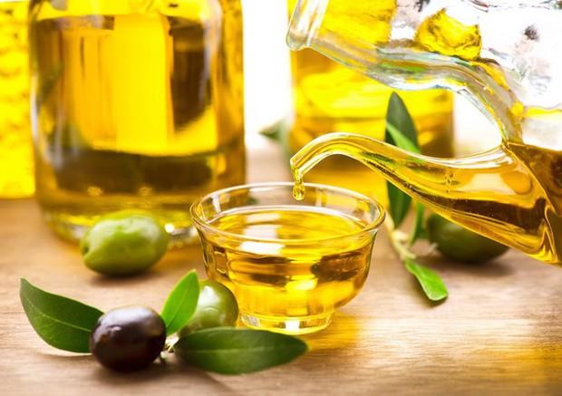 Những loại thực phẩm giúp bạn ngăn ngừa tình trạng gan nhiễm mỡ hiệu quả - Ảnh 5.