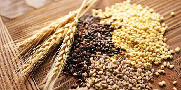 Những loại thực phẩm giúp bạn ngăn ngừa tình trạng gan nhiễm mỡ hiệu quả - Ảnh 6.
