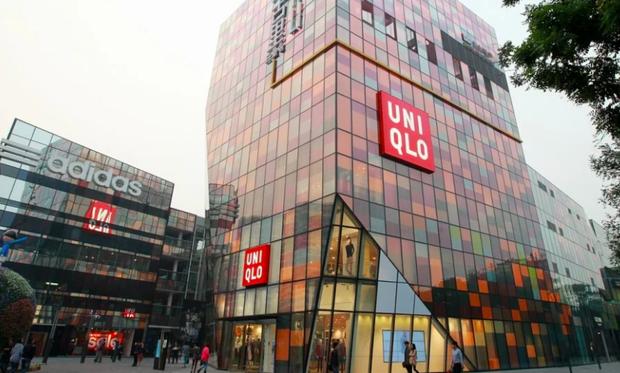 Trung Quốc: Cặp đôi chuyên ăn cắp đồ UNIQLO để bán lấy tiền đi phượt, ngao du được 20 tỉnh thành thì bị tóm - Ảnh 1.