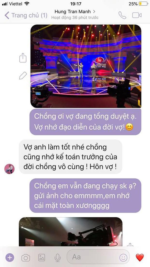 Trước khi công bố chia tay, MC Hoàng Linh vẫn liên tục cập nhật hình ảnh hạnh phúc với hôn phu lên Facebook - Ảnh 8.