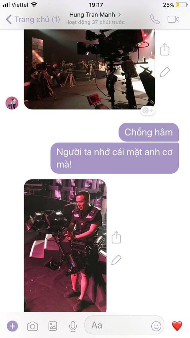 Trước khi công bố chia tay, MC Hoàng Linh vẫn liên tục cập nhật hình ảnh hạnh phúc với hôn phu lên Facebook - Ảnh 9.