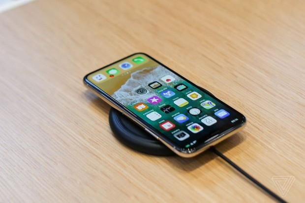 Sửa được lỗi khó chịu gây xóa ảnh trên iPhone X, nhóm hacker vớ bở hơn 1 tỷ đồng tiền thưởng - Ảnh 1.