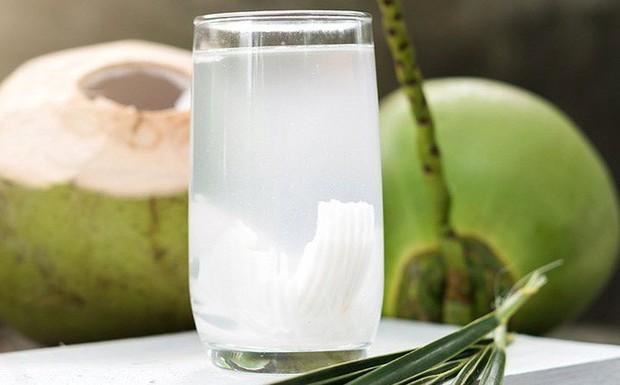 Kiêng trà sữa để giảm cân, đừng lo bạn vẫn còn cả list đồ uống low carb hấp dẫn này để thưởng thức - Ảnh 1.