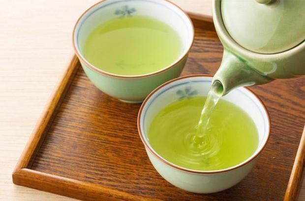 Kiêng trà sữa để giảm cân, đừng lo bạn vẫn còn cả list đồ uống low carb hấp dẫn này để thưởng thức - Ảnh 3.