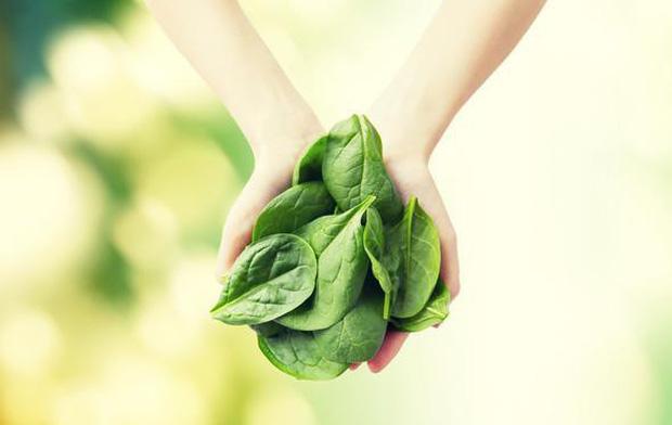 List các loại rau vừa ngon vừa ít carb cho các chế độ ăn low carb - Ảnh 4.