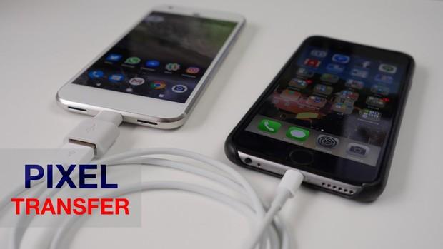 iPad Pro mới có thể sạc pin cho iPhone? Galaxy Note9 đã có tính năng này từ rất lâu rồi - Ảnh 9.