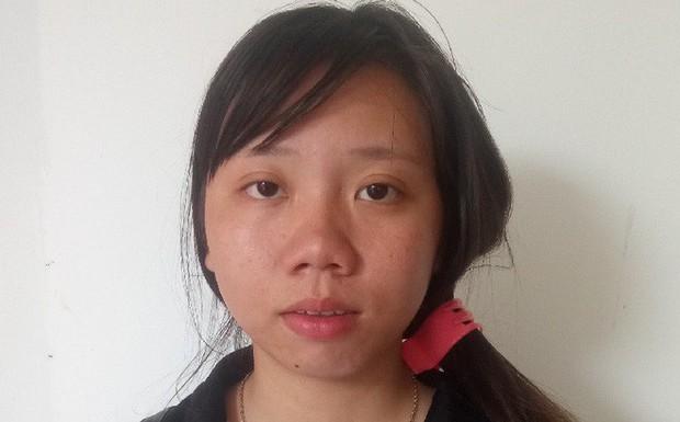 Từng bị lừa bán sang Trung Quốc, hai cô gái bán nạn nhân khác với giá 280 triệu đồng - Ảnh 1.