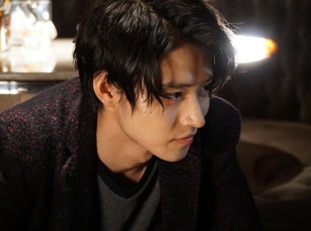 Yamazaki Kento: Từ hoàng tử shoujo mặt đơ đến nam chính xuất sắc giải thưởng truyền hình Nhật Bản - Ảnh 26.