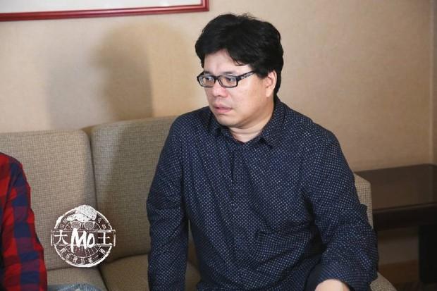 """Bình luận Kim Mã 2018: Củng Lợi giúp """"tình cũ"""" đoạt giải, Châu Tấn, Tôn Lệ chưa xứng đáng đề cử- Ảnh 2."""