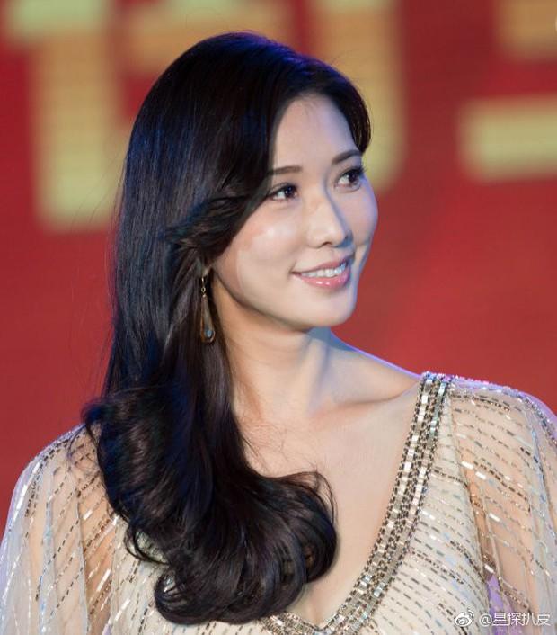 Ngôn Thừa Húc bất ngờ thừa nhận có bạn gái, Lâm Chí Linh: Có vẻ người ấy không phải tôi - Ảnh 3.