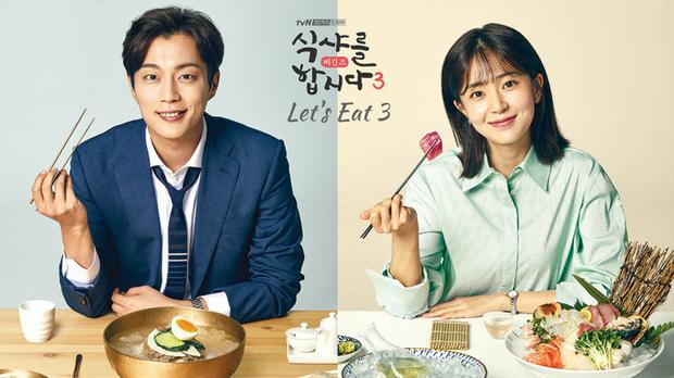 8 phim truyền hình Hàn tệ nhất năm 2018 do các nhà phê bình phim bầu chọn - Ảnh 4.