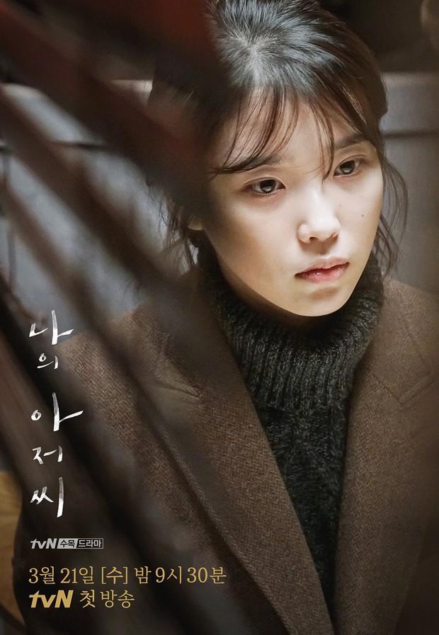 8 phim truyền hình Hàn tệ nhất năm 2018 do các nhà phê bình phim bầu chọn - Ảnh 2.