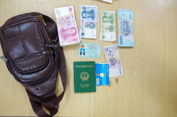 Từng bị lừa bán sang Trung Quốc, hai cô gái bán nạn nhân khác với giá 280 triệu đồng - Ảnh 2.
