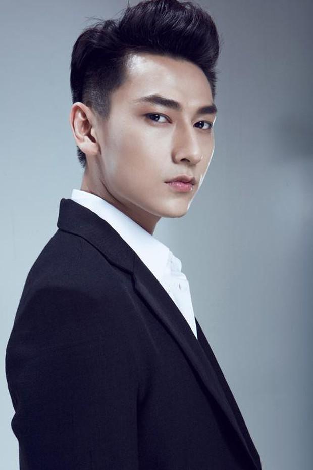 """Hé lộ dàn line-up toàn nghệ sĩ """"khủng"""" của Vpop sẽ cùng EXID và BTOB biểu diễn trong show Hàn – Việt - Ảnh 2."""
