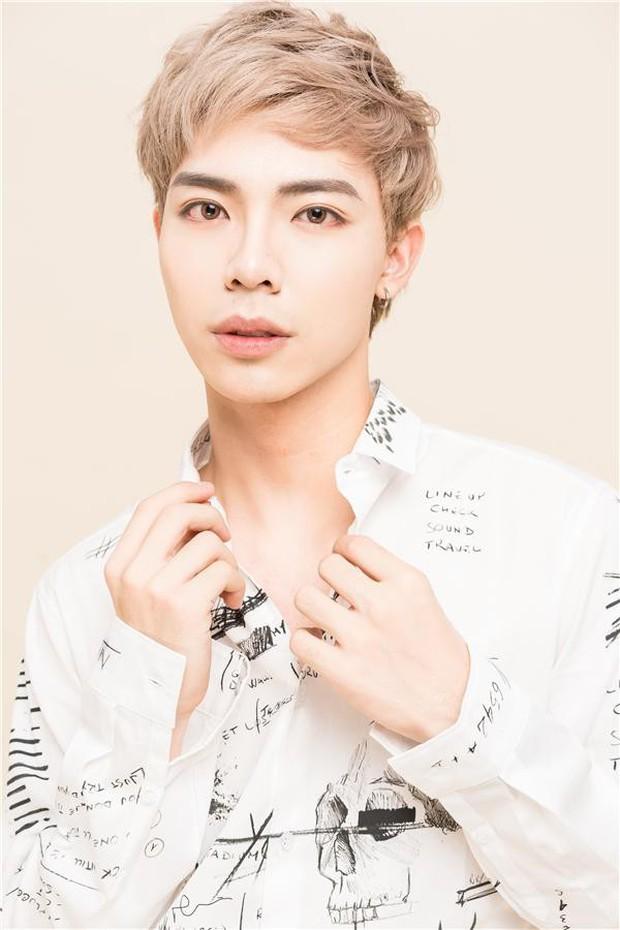 """Hé lộ dàn line-up toàn nghệ sĩ """"khủng"""" của Vpop sẽ cùng EXID và BTOB biểu diễn trong show Hàn – Việt - Ảnh 6."""