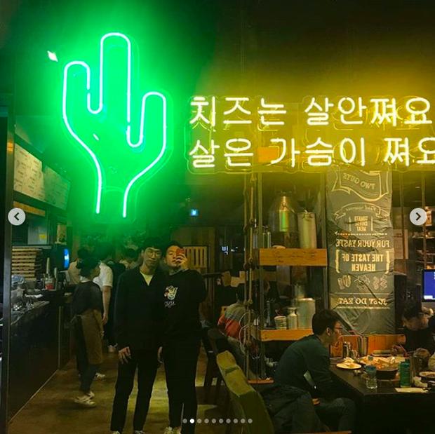 Hậu kỳ thi ĐH khốc liệt hàng đầu thế giới ở Hàn Quốc: Học sinh thi nhau vứt sách vở, quẩy tới bến chấm dứt 12 năm đèn sách - Ảnh 11.