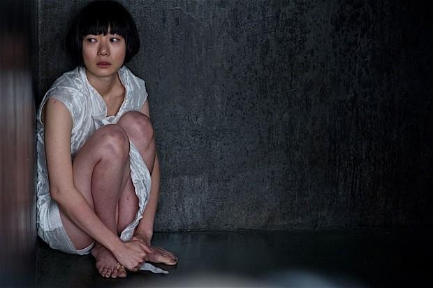 6 gương mặt sao nữ xứ Hàn ghi dấu ấn đặc sắc tại kinh đô điện ảnh Hollywood - Ảnh 3.