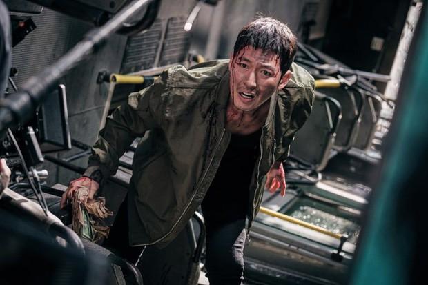 4 cặp cha con đặc biệt nhất trong loạt phim Hàn 2018 - Ảnh 27.