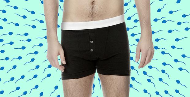 Mặc quần lót quá chật khiến bạn gặp phải hàng loạt vấn đề sức khỏe tai hại - Ảnh 4.