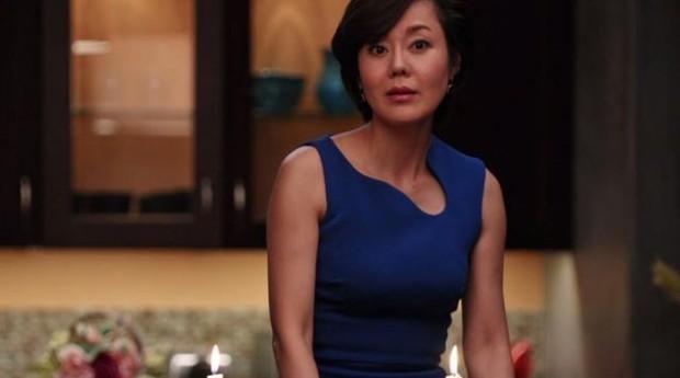 6 gương mặt sao nữ xứ Hàn ghi dấu ấn đặc sắc tại kinh đô điện ảnh Hollywood - Ảnh 17.