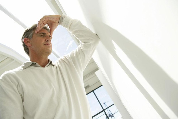 Những nguyên nhân gây chóng mặt phổ biến mà nhiều người lại không hề hay biết - Ảnh 5.