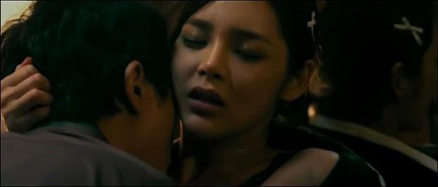 6 gương mặt sao nữ xứ Hàn ghi dấu ấn đặc sắc tại kinh đô điện ảnh Hollywood - Ảnh 18.