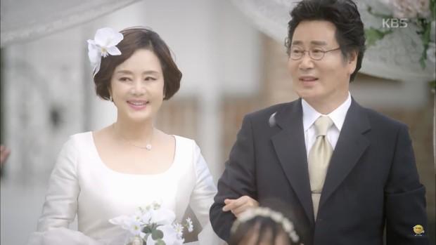 4 cặp cha con đặc biệt nhất trong loạt phim Hàn 2018 - Ảnh 10.