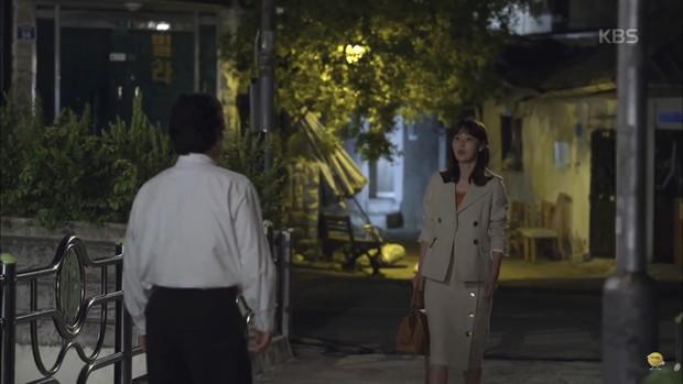 4 cặp cha con đặc biệt nhất trong loạt phim Hàn 2018 - Ảnh 7.