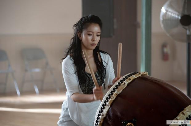 6 gương mặt sao nữ xứ Hàn ghi dấu ấn đặc sắc tại kinh đô điện ảnh Hollywood - Ảnh 20.