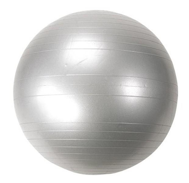Vòng 3 đã khủng lại còn mặc quần ánh bạc, Kim Kardashian bị nhận xét trông như... trái bóng tập gym - Ảnh 3.