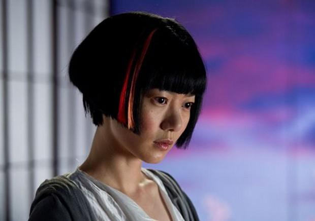 6 gương mặt sao nữ xứ Hàn ghi dấu ấn đặc sắc tại kinh đô điện ảnh Hollywood - Ảnh 1.