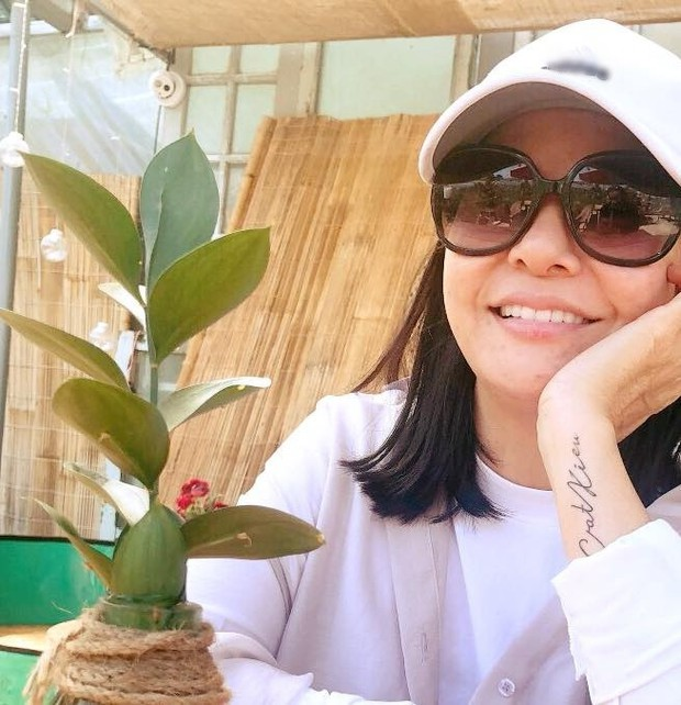 """Cát Phượng - Kiều Minh Tuấn - An Nguy: Toàn cảnh """"drama"""" dài kỳ rắc rối - Ảnh 12."""