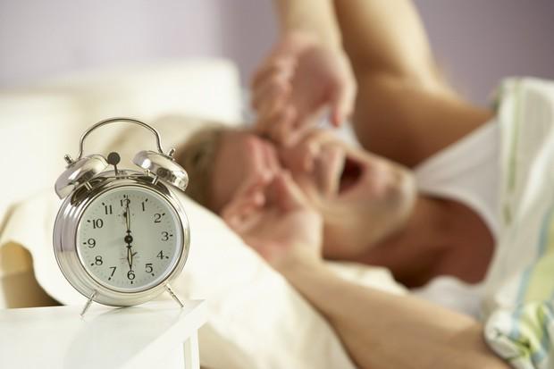Nếu việc thức dậy vào mỗi ngày quá khó khăn thì đây là những cách bạn nên thử - Ảnh 1.